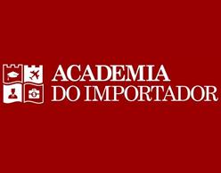 academia-do-importador-QGDAMIDIA.fw