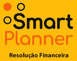 smart-plannerr-QGDAMIDIA.fw